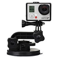 gopro_suction_cup_mount.